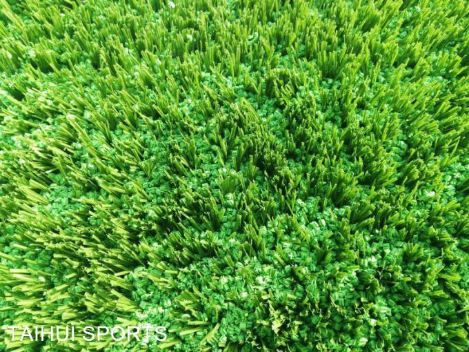 SEBS Rubber Cooling Granules Football Field Synthetic Grass Infill Low Bulk Density Artificial Turf Infill FIFA Standard 3